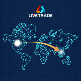 LiveTrade Announcement