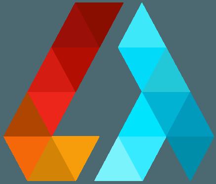 LiveTrade Logo