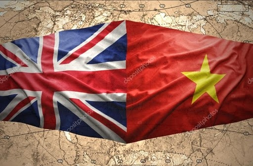 Vietnam's investment opportunities to the UK