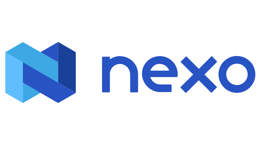 What is Nexo? How can we trust its service?