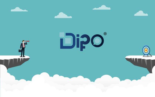 SMBs need DIPO