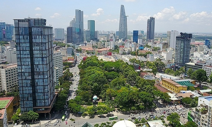 New vietnam investment law is affecting the current foreign investors