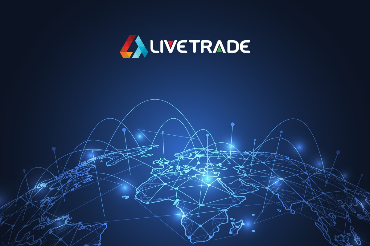 Livetrade_How-LiveTrade-brings-you-closer-to-investing-in-VN_web-bia
